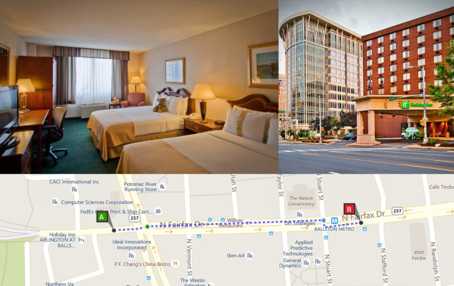 ballston-holiday-inn