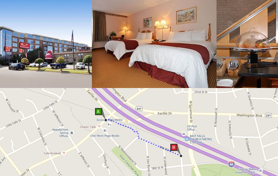 falls-church-econo-lodge