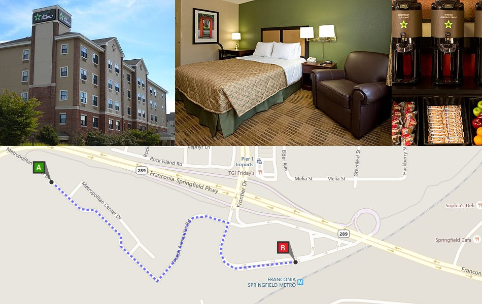 franconia-springfield-extended-stay