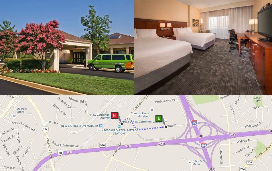 new-carrollton-courtyard-by-marriott