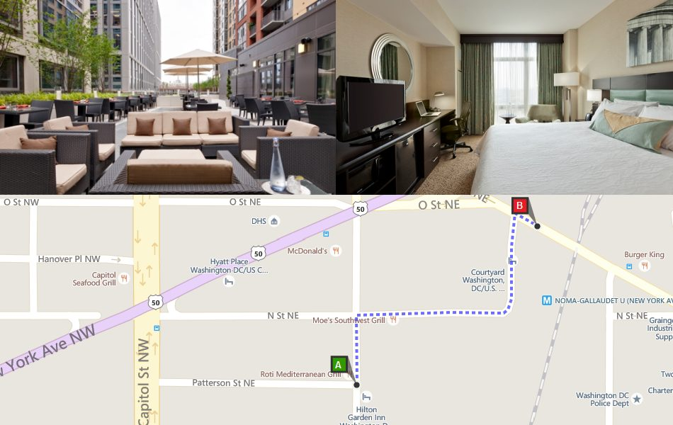 new-york-ave-hilton-garden-inn