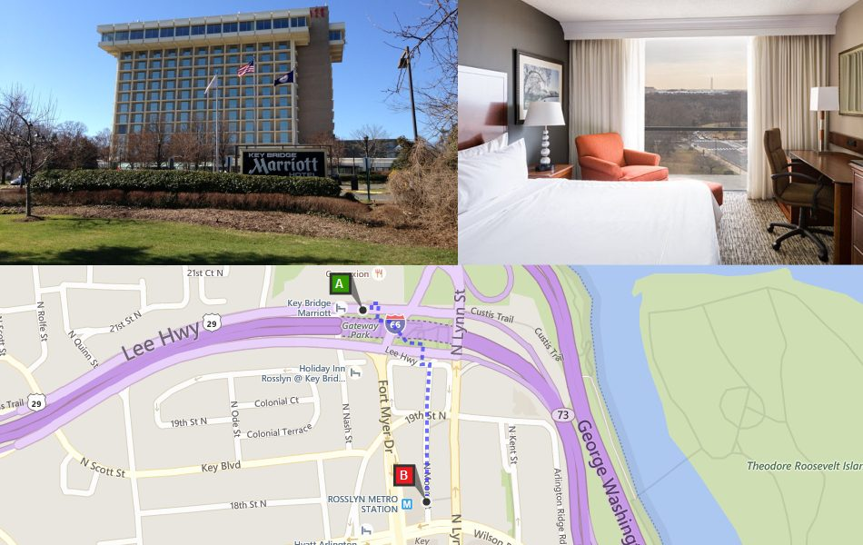 rosslyn-marriott