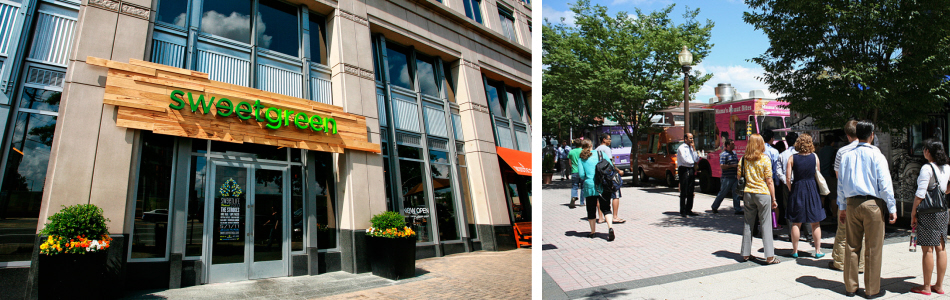 ballston_restaurants