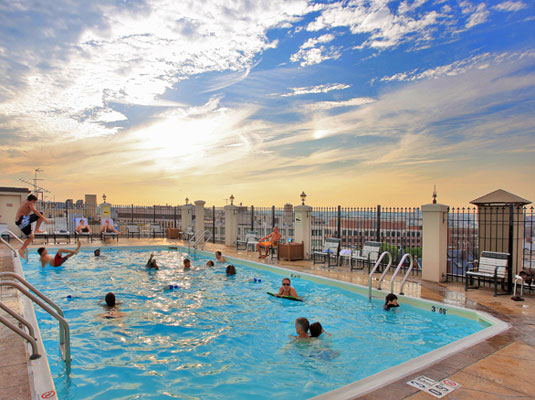 Washington Dc Hotels >> Washington Dc Hotels With Pools Hotelsneardcmetro Com