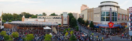 Is Silver Spring Right For You
