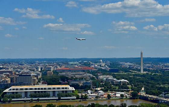 Best D C Airports Advice By Locals Hotelsneardcmetro Com